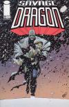 Savage Dragon #70 Comic Books - Covers, Scans, Photos  in Savage Dragon Comic Books - Covers, Scans, Gallery