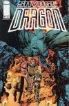 Savage Dragon #71 comic books for sale