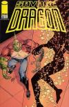 Savage Dragon #73 comic books for sale