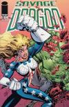 Savage Dragon #74 Comic Books - Covers, Scans, Photos  in Savage Dragon Comic Books - Covers, Scans, Gallery