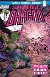 Savage Dragon #78 comic books for sale