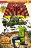 Savage Dragon #82 Comic Books - Covers, Scans, Photos  in Savage Dragon Comic Books - Covers, Scans, Gallery