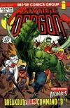Savage Dragon #84 Comic Books - Covers, Scans, Photos  in Savage Dragon Comic Books - Covers, Scans, Gallery