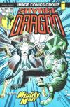 Savage Dragon #86 Comic Books - Covers, Scans, Photos  in Savage Dragon Comic Books - Covers, Scans, Gallery