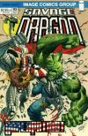 Savage Dragon #93 Comic Books - Covers, Scans, Photos  in Savage Dragon Comic Books - Covers, Scans, Gallery