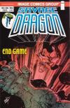 Savage Dragon #95 comic books - cover scans photos Savage Dragon #95 comic books - covers, picture gallery