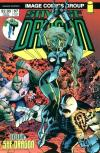 Savage Dragon #97 Comic Books - Covers, Scans, Photos  in Savage Dragon Comic Books - Covers, Scans, Gallery