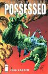 Savage Dragon #4 comic books - cover scans photos Savage Dragon #4 comic books - covers, picture gallery