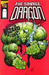 Savage Dragon #0 comic books - cover scans photos Savage Dragon #0 comic books - covers, picture gallery