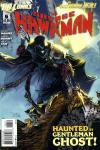 Savage Hawkman #6 Comic Books - Covers, Scans, Photos  in Savage Hawkman Comic Books - Covers, Scans, Gallery