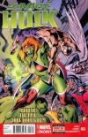 Savage Hulk #3 Comic Books - Covers, Scans, Photos  in Savage Hulk Comic Books - Covers, Scans, Gallery
