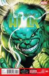 Savage Hulk #4 Comic Books - Covers, Scans, Photos  in Savage Hulk Comic Books - Covers, Scans, Gallery