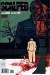 Scalped #12 comic books - cover scans photos Scalped #12 comic books - covers, picture gallery
