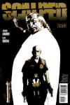 Scalped #21 Comic Books - Covers, Scans, Photos  in Scalped Comic Books - Covers, Scans, Gallery
