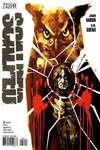 Scalped #28 comic books for sale
