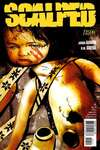 Scalped #41 comic books - cover scans photos Scalped #41 comic books - covers, picture gallery