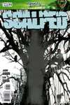Scalped #49 comic books for sale