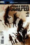 Scalped #57 Comic Books - Covers, Scans, Photos  in Scalped Comic Books - Covers, Scans, Gallery