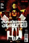 Scalped #60 Comic Books - Covers, Scans, Photos  in Scalped Comic Books - Covers, Scans, Gallery