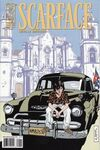 Scarface: Devil in Disguise #1 cheap bargain discounted comic books Scarface: Devil in Disguise #1 comic books