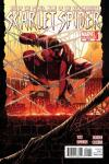 Scarlet Spider #12 comic books for sale