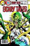 Scary Tales #20 comic books - cover scans photos Scary Tales #20 comic books - covers, picture gallery