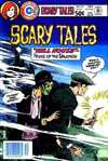 Scary Tales #23 Comic Books - Covers, Scans, Photos  in Scary Tales Comic Books - Covers, Scans, Gallery