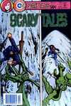 Scary Tales #24 Comic Books - Covers, Scans, Photos  in Scary Tales Comic Books - Covers, Scans, Gallery