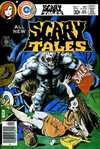 Scary Tales #7 comic books - cover scans photos Scary Tales #7 comic books - covers, picture gallery