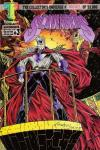 Scavengers #3 Comic Books - Covers, Scans, Photos  in Scavengers Comic Books - Covers, Scans, Gallery