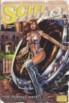 Sci-Fi and Fantasy Illustrated #1 comic books for sale