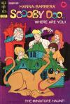 Scooby Doo #13 Comic Books - Covers, Scans, Photos  in Scooby Doo Comic Books - Covers, Scans, Gallery