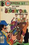 Scooby Doo #11 Comic Books - Covers, Scans, Photos  in Scooby Doo Comic Books - Covers, Scans, Gallery