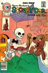Scooby Doo #7 Comic Books - Covers, Scans, Photos  in Scooby Doo Comic Books - Covers, Scans, Gallery