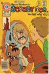 Scooby Doo #9 Comic Books - Covers, Scans, Photos  in Scooby Doo Comic Books - Covers, Scans, Gallery