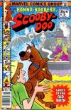 Scooby-Doo #5 Comic Books - Covers, Scans, Photos  in Scooby-Doo Comic Books - Covers, Scans, Gallery