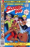 Scooby-Doo #6 Comic Books - Covers, Scans, Photos  in Scooby-Doo Comic Books - Covers, Scans, Gallery