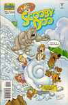Scooby-Doo #2 Comic Books - Covers, Scans, Photos  in Scooby-Doo Comic Books - Covers, Scans, Gallery