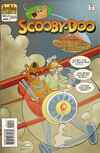 Scooby-Doo #4 Comic Books - Covers, Scans, Photos  in Scooby-Doo Comic Books - Covers, Scans, Gallery