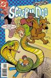 Scooby-Doo #19 comic books for sale