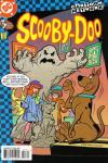 Scooby-Doo #3 comic books for sale