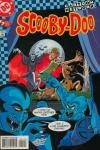 Scooby-Doo #5 comic books for sale