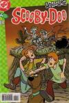 Scooby-Doo #6 comic books for sale