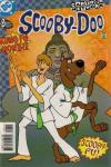 Scooby-Doo #8 comic books - cover scans photos Scooby-Doo #8 comic books - covers, picture gallery
