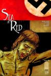 Sea of Red #9 Comic Books - Covers, Scans, Photos  in Sea of Red Comic Books - Covers, Scans, Gallery