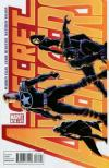 Secret Avengers #16 Comic Books - Covers, Scans, Photos  in Secret Avengers Comic Books - Covers, Scans, Gallery