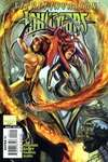 Secret Invasion: Inhumans #2 Comic Books - Covers, Scans, Photos  in Secret Invasion: Inhumans Comic Books - Covers, Scans, Gallery