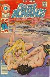 Secret Romance #37 comic books for sale