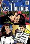 Secrets of Love and Marriage #17 Comic Books - Covers, Scans, Photos  in Secrets of Love and Marriage Comic Books - Covers, Scans, Gallery