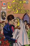 Secrets of Young Brides #2 Comic Books - Covers, Scans, Photos  in Secrets of Young Brides Comic Books - Covers, Scans, Gallery